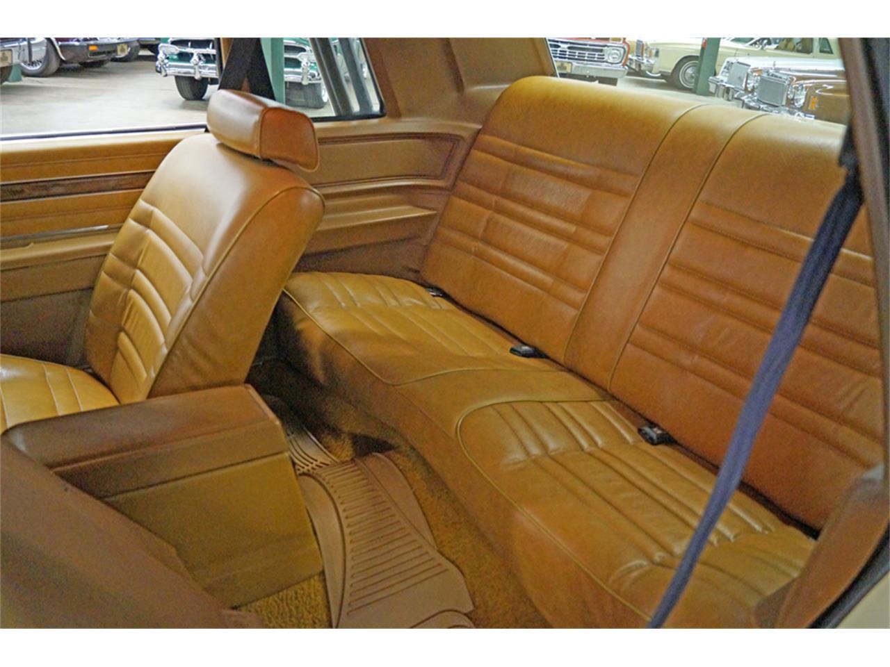 1980 Mercury Cougar XR7 (CC-936161) for sale in Canton,, o