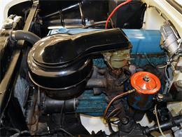 1956 Chevrolet 210 (CC-936460) for sale in Macedonia, Ohio