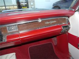 1965 Chrysler New Yorker (CC-937461) for sale in Alsip, Illinois