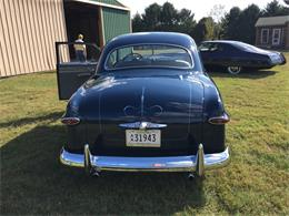 1949 Ford Club Coupe (CC-938063) for sale in Gallatin , Tennessee