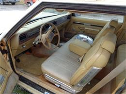 1979 Ford LTD (CC-938286) for sale in Staunton, Illinois