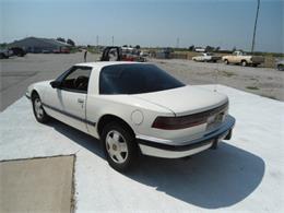 1989 Buick Reatta (CC-938342) for sale in Staunton, Illinois