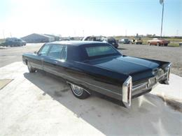 1966 Cadillac Series 75 (CC-938372) for sale in Staunton, Illinois