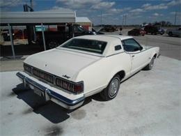 1974 Mercury Cougar (CC-938376) for sale in Staunton, Illinois