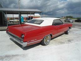 1969 Ford Galaxie (CC-938410) for sale in Staunton, Illinois