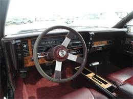 1985 Buick Century (CC-938488) for sale in Staunton, Illinois