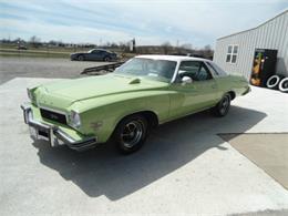 1974 Buick Century (CC-938605) for sale in Staunton, Illinois