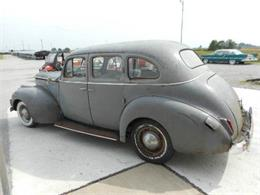 1941 Packard Series 1900 (CC-938633) for sale in Staunton, Illinois
