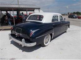 1949 Dodge Coronet (CC-938776) for sale in Staunton, Illinois