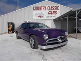 1949 Ford Custom (CC-938839) for sale in Staunton, Illinois
