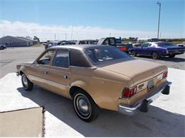 1977 AMC Hornet (CC-938890) for sale in Staunton, Illinois
