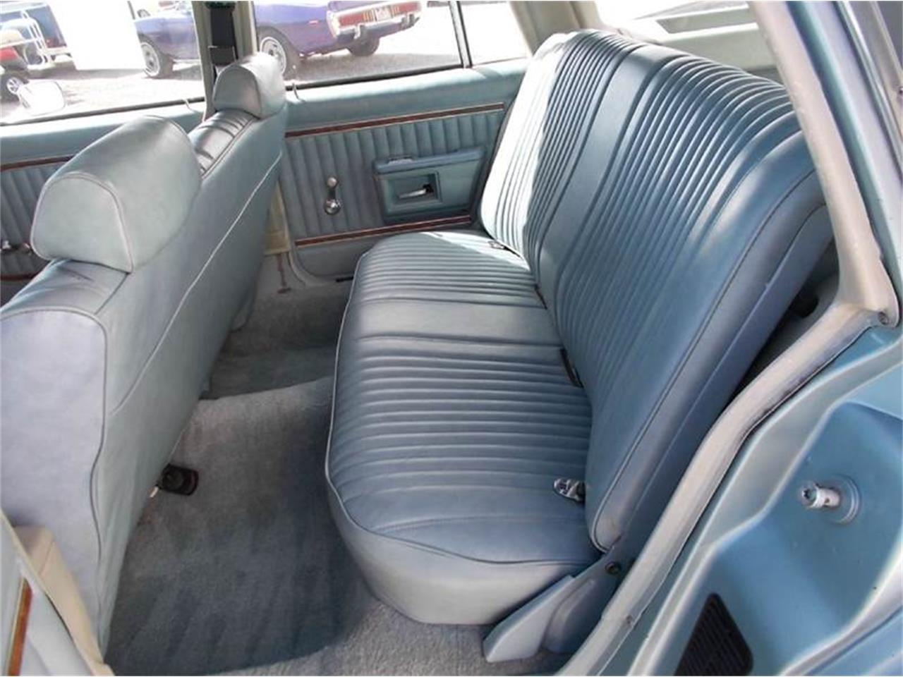 1978 Pontiac Catalina (CC-938915) for sale in Staunton, Illinois