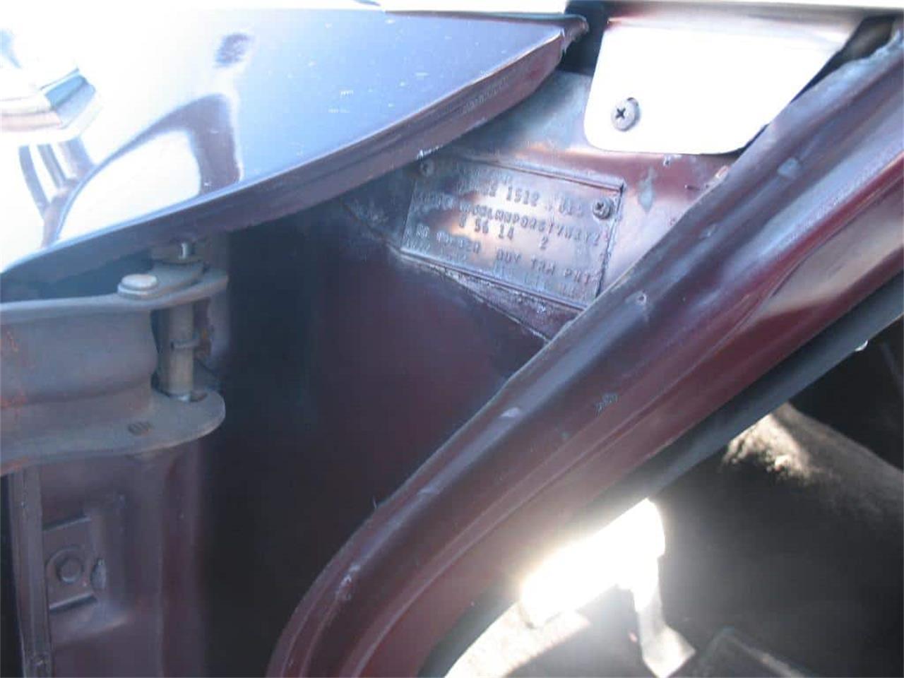 Image Result For Utah Chrysler Dealers