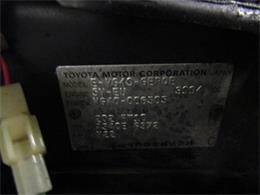 1987 Toyota Century (CC-943953) for sale in Christiansburg, Virginia