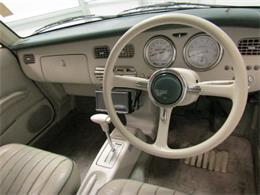 1991 Nissan Figaro (CC-940497) for sale in Christiansburg, Virginia