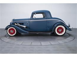 1934 Ford Coupe (CC-945323) for sale in Charlotte, North Carolina