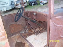1929 Ford Model A (CC-947812) for sale in Parkers Prairie, Minnesota