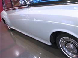 1964 Bentley S3 (CC-948765) for sale in Pforzheim, BW