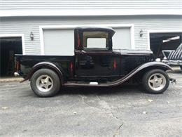 1932 Ford Pickup (CC-940913) for sale in Westford, Massachusetts