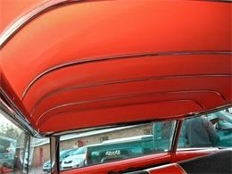 1957 Chevrolet Nomad (CC-940929) for sale in Westford, Massachusetts