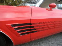 1973 Dodge Challenger (CC-940930) for sale in Westford, Massachusetts