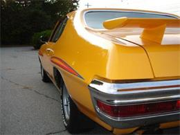 1970 Pontiac GTO (The Judge) (CC-940939) for sale in Westford, Massachusetts