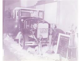 1931 Ford Cabriolet (CC-950149) for sale in Arlington, Washington