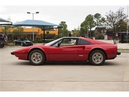 1982 Ferrari 308 GTSI (CC-953540) for sale in Astoria, New York
