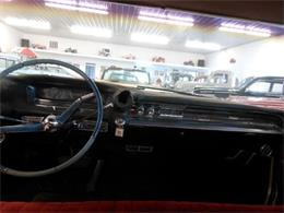 1959 Cadillac DeVille (CC-955079) for sale in Corning, Iowa