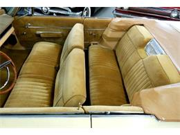 1966 Plymouth Fury (CC-955082) for sale in Corning, Iowa