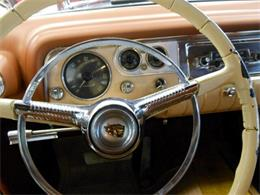 1956 Plymouth Belvedere (CC-955084) for sale in Corning, Iowa