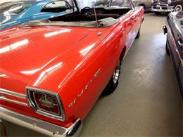 1966 Ford Galaxie 500 (CC-955085) for sale in Corning, Iowa