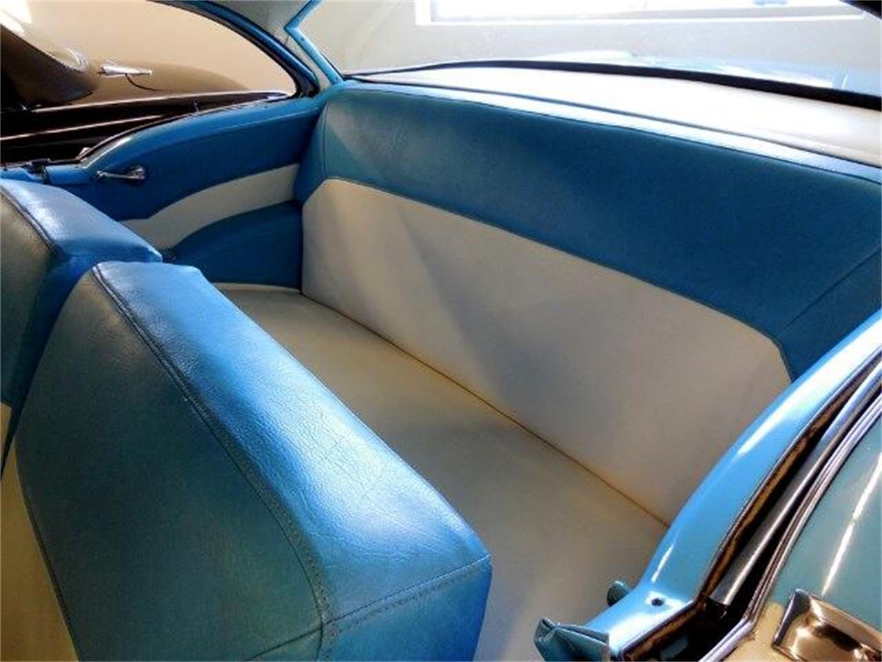 1955 Oldsmobile 88 (CC-955087) for sale in Corning, Iowa