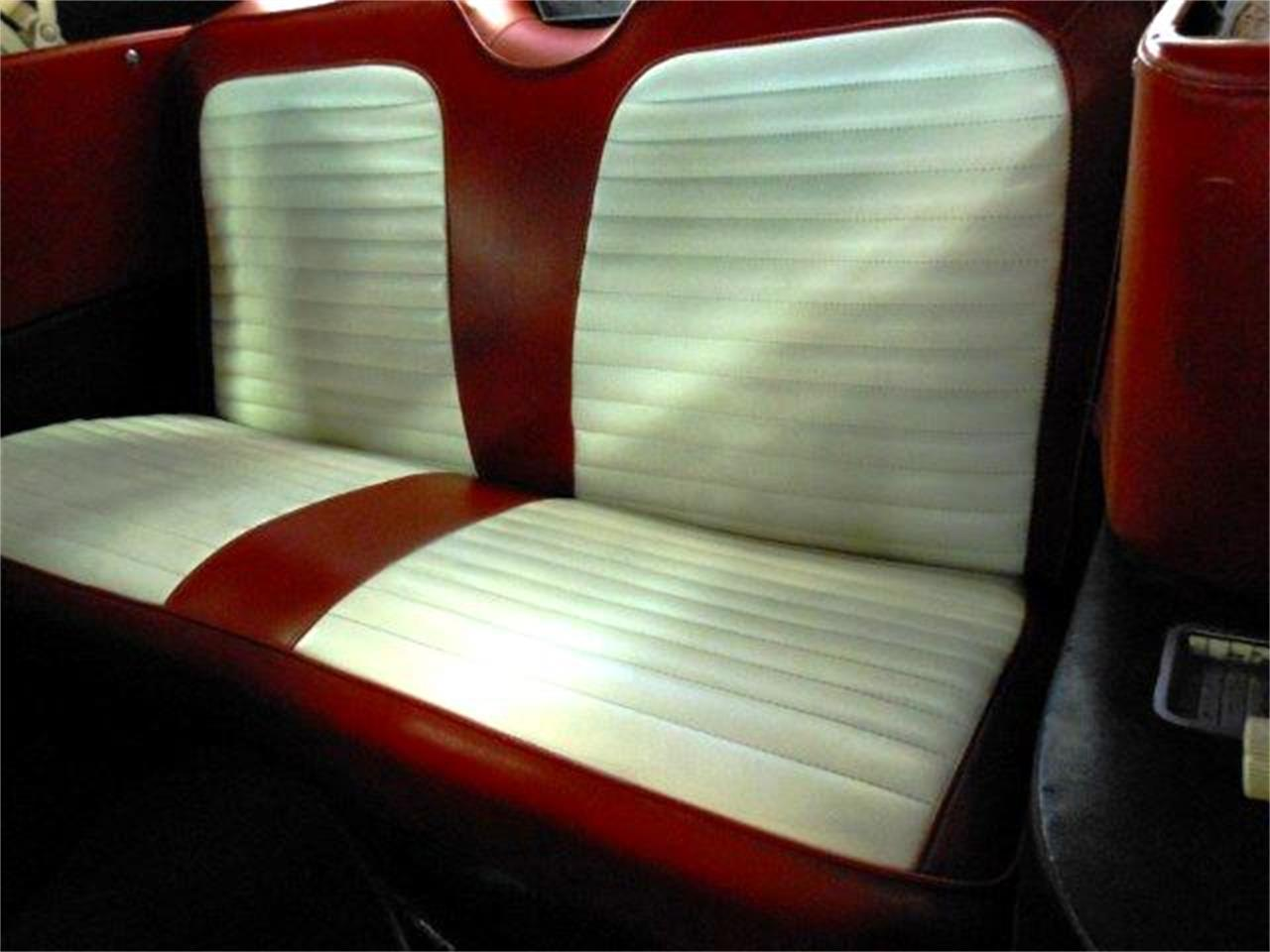 1959 Ford Galaxie (CC-955090) for sale in Corning, Iowa