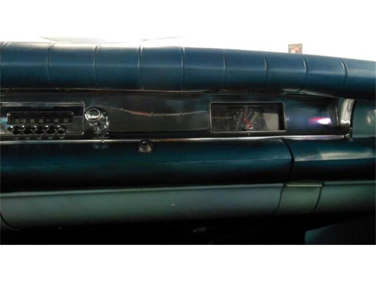 1958 Buick Special (CC-955095) for sale in Corning, Iowa
