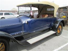 1918 Pierce-Arrow 48 (CC-955800) for sale in Providence, Rhode Island