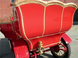 1905 Thomas Flyer Model 25 (CC-955806) for sale in Providence, Rhode Island