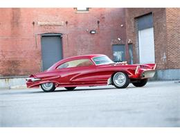 1950 Buick Custom (CC-955810) for sale in Providence, Rhode Island