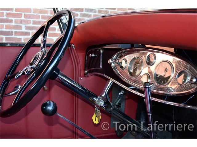 1932 Lincoln Lincoln (CC-955974) for sale in Providence, Rhode Island
