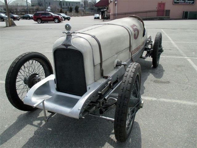 1921 Duesenberg Race Car (CC-955980) for sale in Providence, Rhode Island