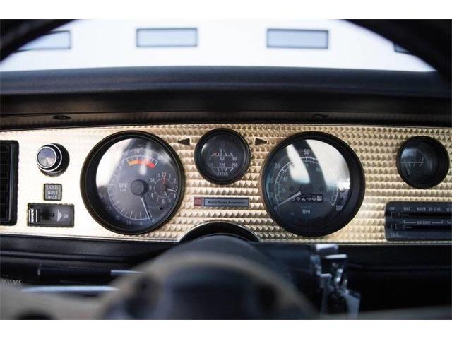 1978 Pontiac Firebird Trans Am (CC-956447) for sale in Clarksburg, Maryland