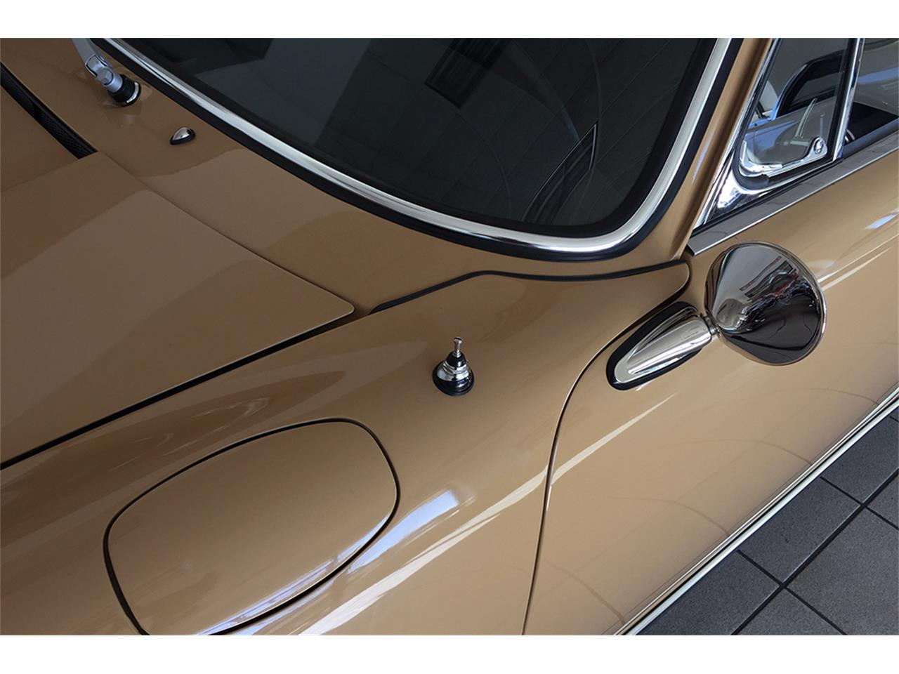 1966 Porsche 911  (CC-956479) for sale in Southampton, New York
