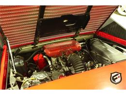 1984 Ferrari Mondial (CC-958058) for sale in Chatsworth, California