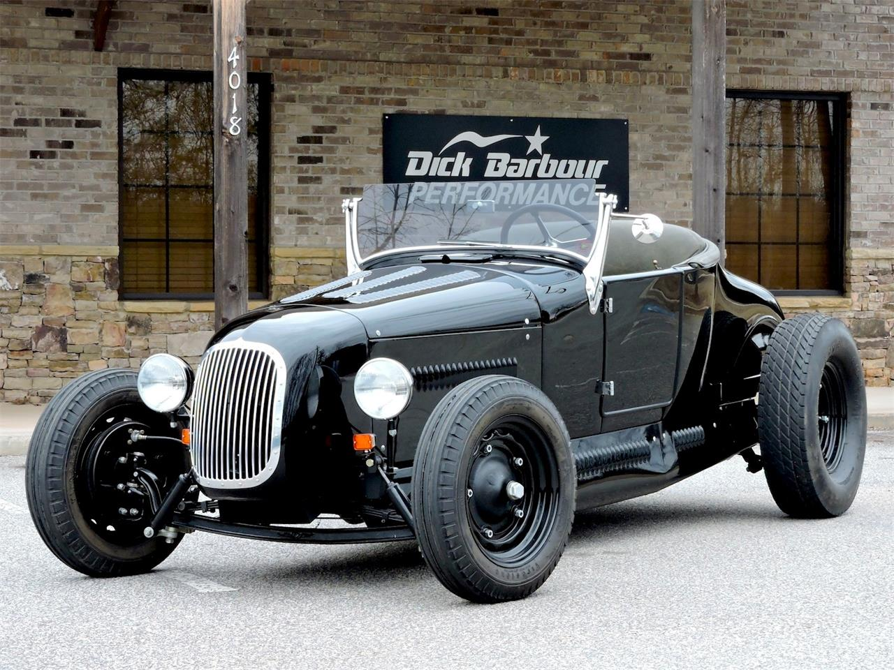 1927 Ford T Bucket For Sale Classiccars Com Cc 959180