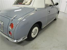 1991 Nissan Figaro (CC-960160) for sale in Christiansburg, Virginia