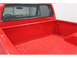 1984 Chevrolet Scottsdale (CC-962349) for sale in Lillington, North Carolina