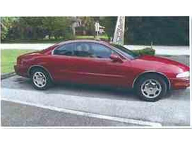 1999 buick riviera for sale on classiccars com 1999 buick riviera for sale on