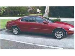 1999 Buick Riviera (CC-960268) for sale in Palm Beach, Florida