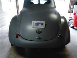 1940 Willys Coupe (CC-962926) for sale in Ajax, Ontario