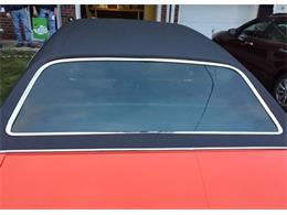 1969 Chevrolet Chevelle SS (CC-963263) for sale in Drexel Hill, Pennsylvania